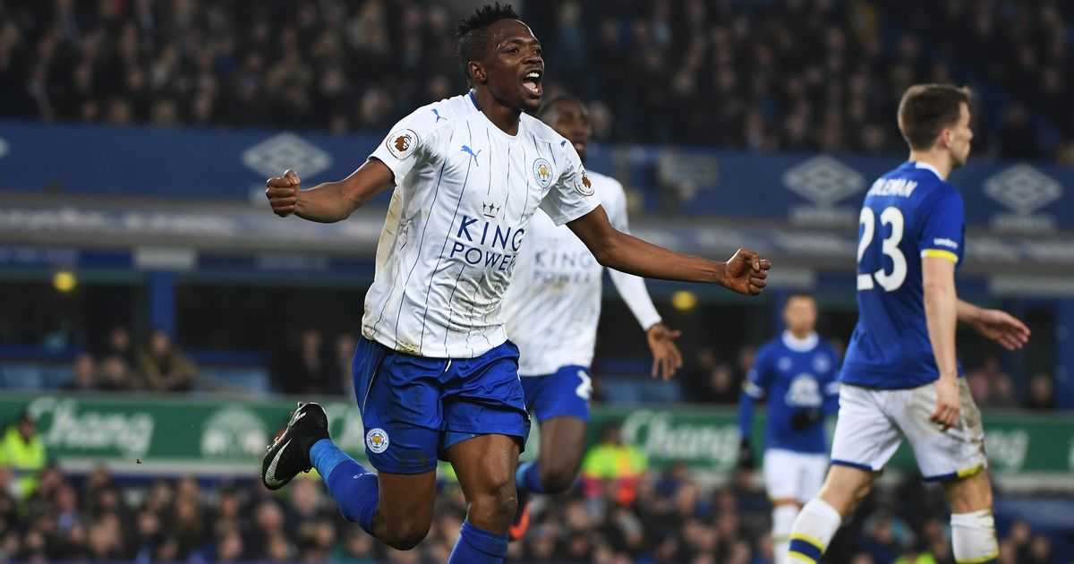 everton-v-leicester-city-the-emirates-fa-cup-third-round